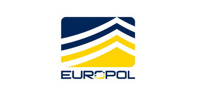 Europol u velikoj akciji protiv trgovine drogom