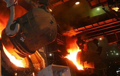 Eurostat: Hrvatska među zemljama s najvećim padom industrijske proizvodnje
