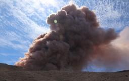 Evakuacija zbog erupcije vulkana na Havajima