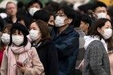 Evakuisani Srbi iz Vuhana stigli u Beograd: Kinezi su se žalili na nas što ne nosimo maske sve vreme VIDEO
