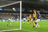 Everton rutinski do osmine finala FA Kupa