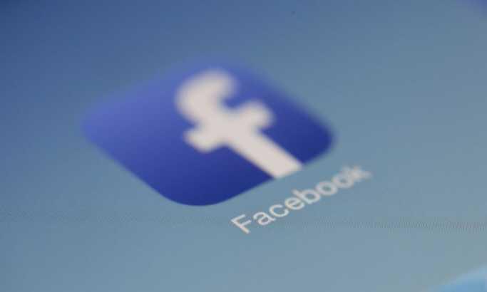 Evo čime će Facebook oživeti svoju nepopularnu funkciju