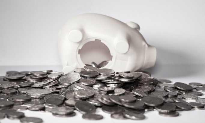 Evo gde je najisplativije uložiti novac u Srbiji