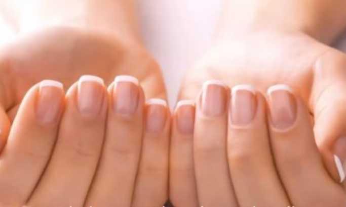 Evo kako da oporavite nokte nakon gela