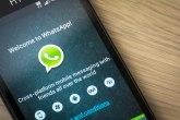 Evo kako da sakrijete da ste pročitali poruku na WhatsApp-u