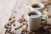 Evo kako da skuvate savršenu tursku kafu koja će probuditi sva vaša čula