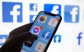 """Evo kako da vratite """"hronološki fid"""" na Facebook-u"""