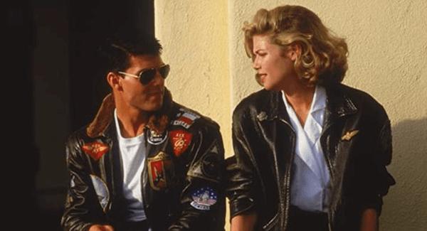 Evo kako najpoznatiji filmski parovi izgledaju danas