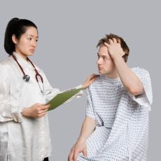 Evo kako nastaju NAJGORE bolesti, a nije od loše hrane i STRESA! Uzrok je...