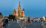 Evo koga Rusi vide kao najveće neprijatelje
