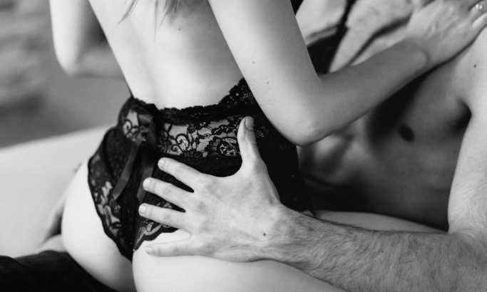Evo koliko stvarno traje seks u dugim vezama