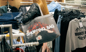 Evo na šta se najviše žale potrošači u Srbiji