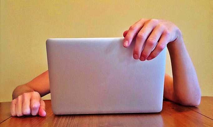 Evo rešenja kako da se obrišete sa interneta