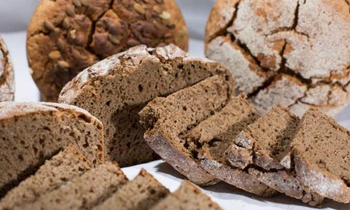 Evo šta će se desiti vašem telu ako prestanete da jedete beli hleb