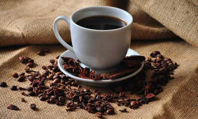 Evo šta morate da stavite u svoju kafu ili čaj kako biste se zaštitili od raka