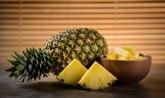 Evo zašto ananas treba da se nađe u vašoj svakodnevnoj ishrani