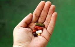 Evo zašto ne biste smeli da uzimate antibiotike na svoju ruku