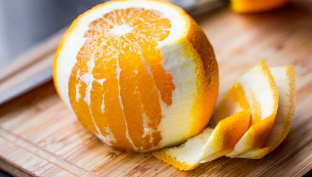 Evo zašto su pomorandže supervoće i pravi izbor u bilo koje doba godine