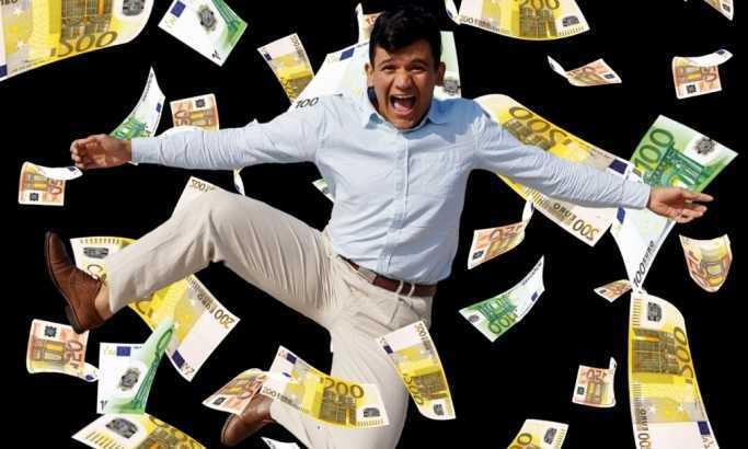 Evro danas 118,06 dinara