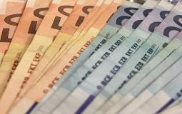 Evro danas 118,27 din