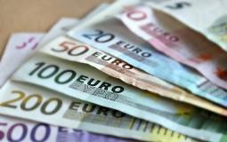 Evro u ponedeljak 117,96 din