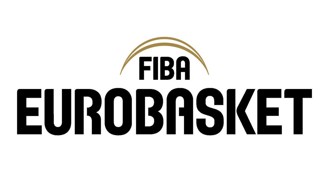 Šest zemalja kandidati za domaćina Evrobasketa 2025. godine
