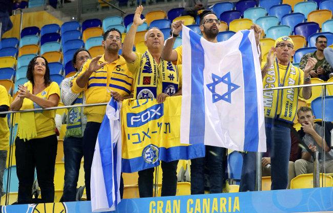 Evroliga - Dobre vesti za Zvezdu, Milano poražen u Tel Avivu, Micov i Nedović solidni