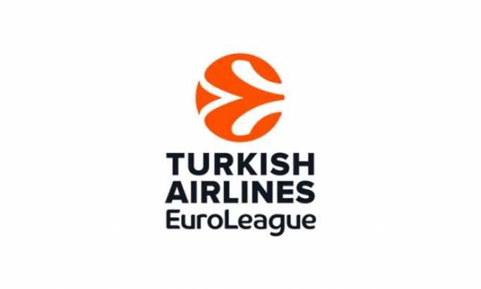 Evroliga kaznila CSKA i Olimpijakos