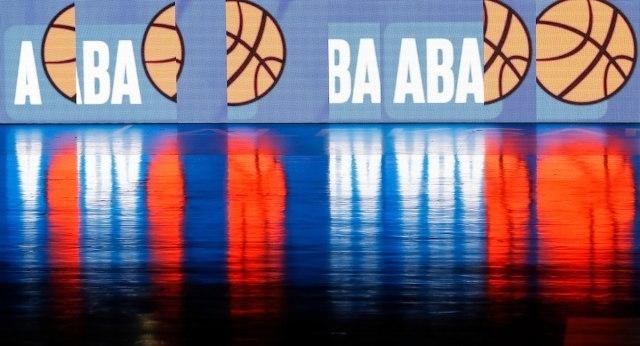 Evroliga promenila pravilo odlučila oko mesta iz ABA lige
