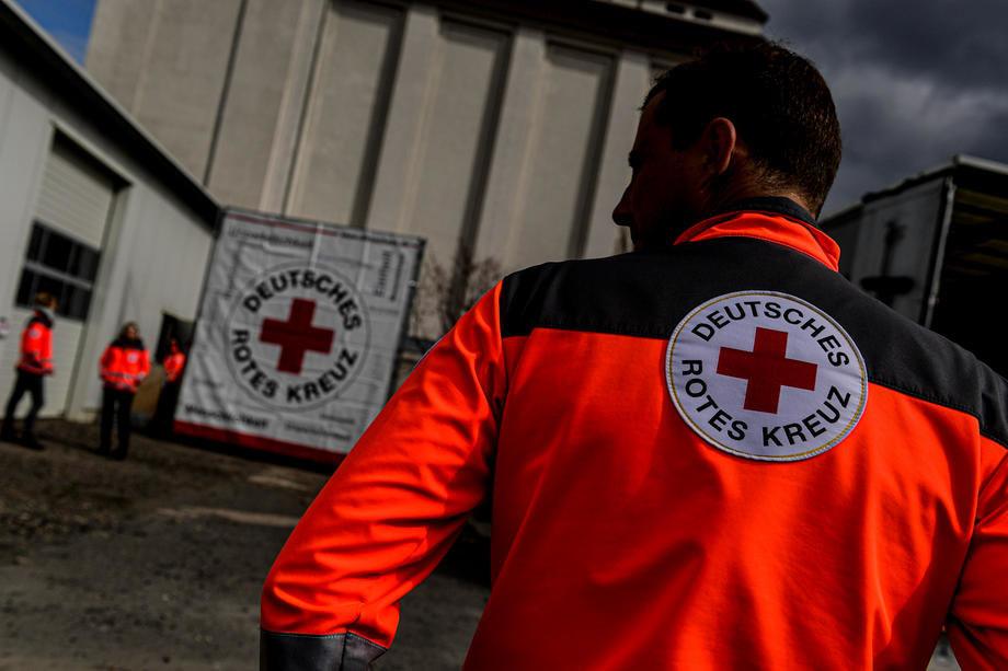 Evropa: U Rusiji drugi dan više od 9.000 novozaraženih, prvi put od marta bez žrtava u Španiji