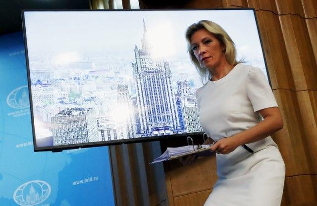 Evropa bira političko spletkarenje umesto zdravlja