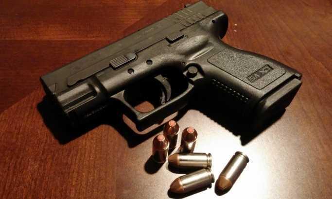 Evropa na oprezu zbog terorista (3): Trag oružja vodi do Balkana