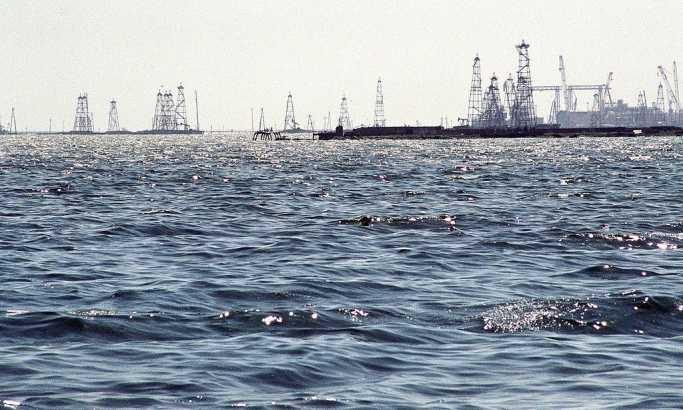 Evropa ne mora da brine, ruske energente je nemoguće blokirati