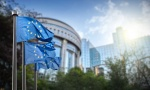 Evropa odbila da izoluje Iran