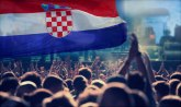 Evropa revidirala plan - Hrvatima milijarda manje