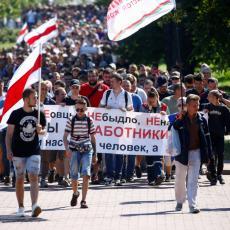 Evropa sprema smenu Lukašenka? SRAMNI POTEZI LIDERA ČLANICA EU, ZAKAZAN HITAN SASTANAK