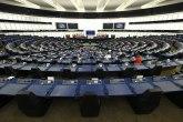 Evroparlamentarci raspravljaju o rezoluciji o BiH: Hrvati posebno insistiraju na jednom amandmanu