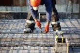 Evropi nedostaje građevinski materijal, SAD i Kina apsorbovale sirovine