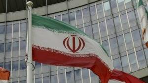 Evropljani opomenuli Iran zbog aktivnosti vezane za nuklearne rakete