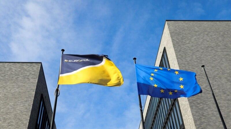 Evropol: Trgovina drogom najveća kriminalna aktivnost u EU