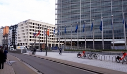 Evroposlanica: EU ne otvara nova poglavlja sa Srbijom