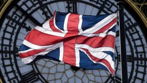 Evroposlanici za produženje roka za Bregzit ako London zatraži