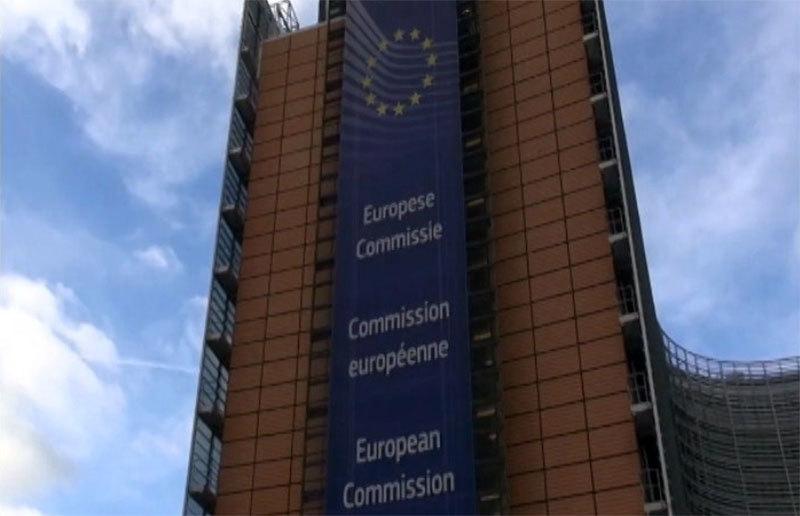 Evropska Komisija: Srbija nastavila da ispunjava uslove za bezvini režim