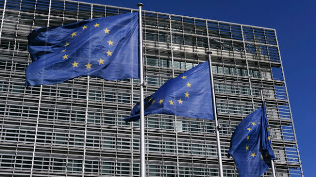 Evropska komisija: Bojkot izbora nije način za napredak