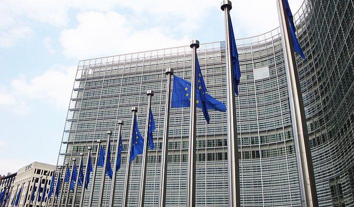 Evropska komisija: Kini ograničiti preuzimanje evropskih kompanija
