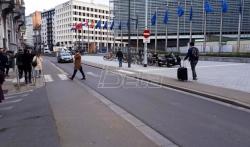 Evropska komisija: U dijalogu Beograd-Priština o svim otvorenim pitanjima