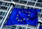 Evropska komisija dobila najmlađeg ministra