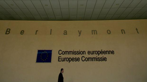 Evropska komisija i nemačka ambasada Tačiju: Sud nije politički