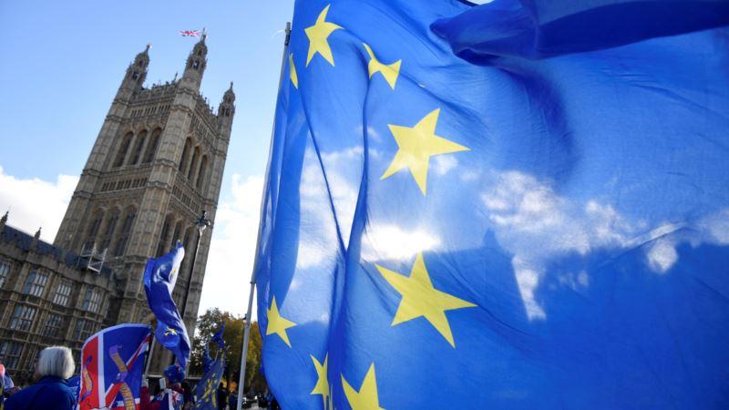 Evropska komisija pokrenula prekršajni postupak protiv Velike Britanije