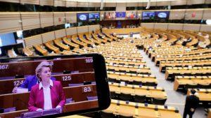 Evropska komisija poziva da se ispitaju navodi o policijskoj torturi u Crnoj Gori